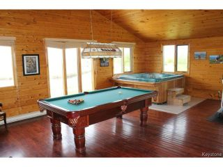 Photo 11: 399 CHALET BEACH Road in MATLOCK: Manitoba Other Residential for sale : MLS®# 1515454