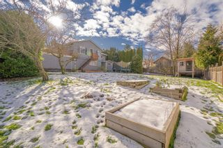 Photo 48: 7338 ROSSITER Ave in : Na Lower Lantzville House for sale (Nanaimo)  : MLS®# 866464