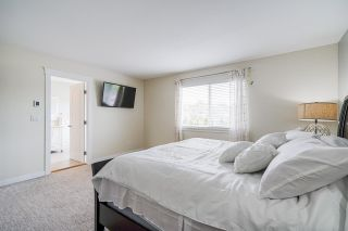 """Photo 24: 5033 223A Street in Langley: Murrayville House for sale in """"Hillcrest"""" : MLS®# R2589009"""