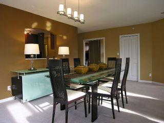 """Photo 4: 8480 GRANVILLE Ave in Richmond: Brighouse South Condo for sale in """"MONTE CARLO"""" : MLS®# V624170"""
