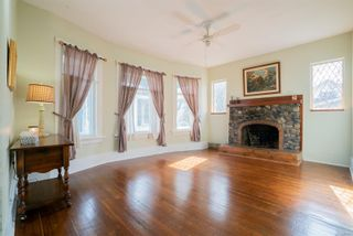 Photo 17: 95 Machleary St in : Na Old City House for sale (Nanaimo)  : MLS®# 870681