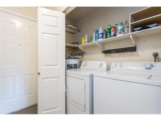 Photo 22: 12 32821 6 Avenue: Townhouse for sale in Mission: MLS®# R2593158