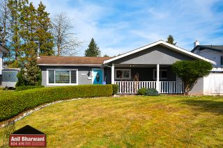 Photo 3: 32035 SCOTT Avenue in Mission: Mission BC House for sale : MLS®# R2550504