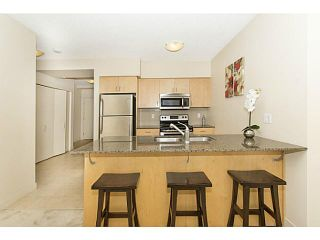 Photo 5: 914 8710 HORTON Road SW in CALGARY: Haysboro Condo for sale (Calgary)  : MLS®# C3614916
