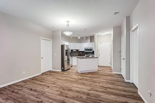Photo 17: 204 1000 Applevillage Court SE in Calgary: Applewood Park Apartment for sale : MLS®# A1121312