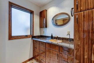 Photo 18: 343 Parkwood Close SE in Calgary: Parkland Detached for sale : MLS®# A1140057