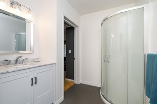 Photo 25: 16065 10A Avenue in Surrey: King George Corridor House for sale (South Surrey White Rock)  : MLS®# R2598304