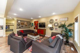 Photo 9: 641 ARMITAGE Crescent: Sherwood Park House for sale : MLS®# E4260662