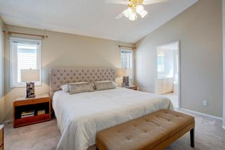 Photo 20: 185 Chaparral Common SE in Calgary: Chaparral Detached for sale : MLS®# A1137900