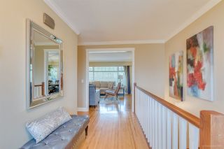 """Photo 5: 1472 EASTERN Drive in Port Coquitlam: Mary Hill House for sale in """"Mary Hill"""" : MLS®# R2539212"""