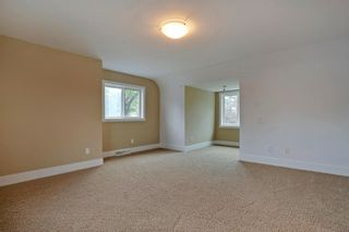 Photo 8: 83 Armstrong Crescent SE in Calgary: House for sale : MLS®# C3622395