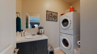 Photo 25: 12018 91 St NW in Edmonton: House for sale : MLS®# E4259906
