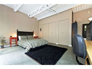 """Photo 6: 331 350 E 2ND Avenue in Vancouver: Mount Pleasant VE Condo for sale in """"MAIN SPACE'"""" (Vancouver East)  : MLS®# V898024"""