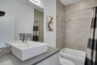 Photo 18: 1 4733 17 Avenue NW in Calgary: Montgomery Row/Townhouse for sale : MLS®# C4293342