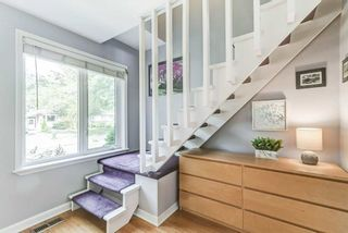 Photo 14: 17 Nuffield Drive in Toronto: Guildwood House (2-Storey) for sale (Toronto E08)  : MLS®# E5354549