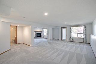 Photo 31: 124 Bow Ridge Court: Cochrane Detached for sale : MLS®# A1141194