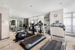 Photo 29: 2302 650 10 Street SW in Calgary: Downtown West End Apartment for sale : MLS®# A1133390