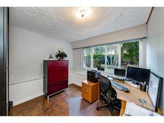 Photo 28: 1479 53A Street in Delta: Cliff Drive House for sale (Tsawwassen)  : MLS®# R2579866