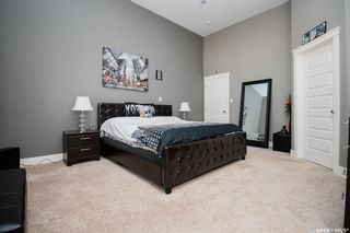 Photo 28: 22 700 Central Street in Warman: Residential for sale : MLS®# SK861347