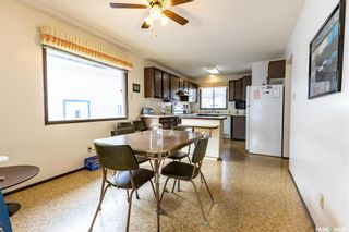 Photo 14: 123 M Avenue South in Saskatoon: Pleasant Hill Residential for sale : MLS®# SK850830