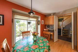 Photo 15: 1003 Kingsley Cres in : CV Comox (Town of) House for sale (Comox Valley)  : MLS®# 886032
