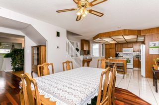 Photo 12: 13512 132 Avenue in Edmonton: Zone 01 House for sale : MLS®# E4249169