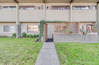Photo 32: 5 477 Lampson St in : Es Old Esquimalt Condo for sale (Esquimalt)  : MLS®# 859012