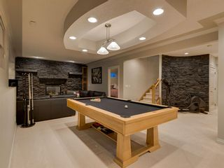 Photo 27: 23 DISCOVERY RIDGE Lane SW in Calgary: Discovery Ridge Detached for sale : MLS®# A1074713