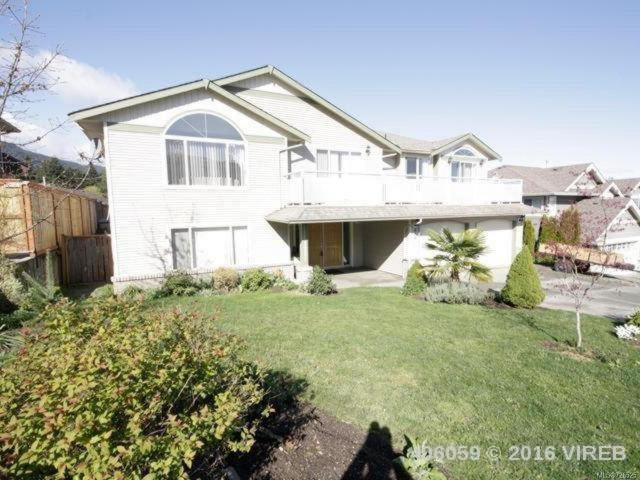 Photo 10: Photos: 355 Weaver Rd in NANAIMO: Na University District House for sale (Nanaimo)  : MLS®# 726525