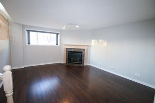 Photo 22: 3612 130 Avenue in Edmonton: Zone 35 House for sale : MLS®# E4252278