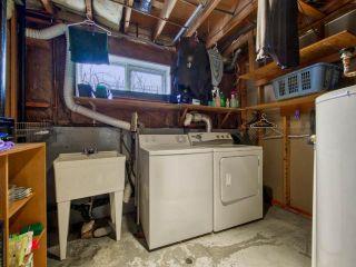 Photo 22: 960 13TH STREET in Kamloops: Brocklehurst House for sale : MLS®# 160752