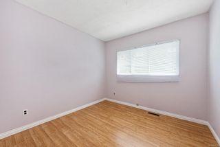 Photo 12: 368 Douglas St in : CV Comox (Town of) House for sale (Comox Valley)  : MLS®# 876193