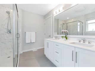 """Photo 25: 17 15717 MOUNTAIN VIEW Drive in Surrey: Grandview Surrey Townhouse for sale in """"Olivia"""" (South Surrey White Rock)  : MLS®# R2572266"""