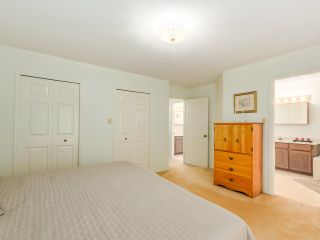 Photo 11: 2307 151A ST in Surrey: Sunnyside Park Surrey House for sale (South Surrey White Rock)  : MLS®# F1420974