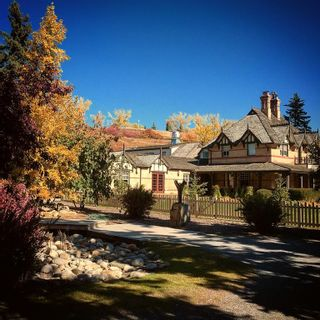 Photo 47: 66 Chaparral Valley Grove SE in Calgary: Chaparral Detached for sale : MLS®# A1131507