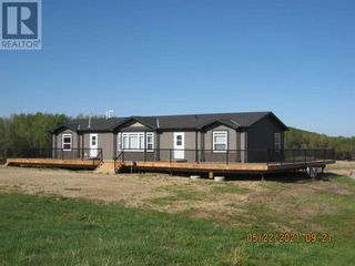Photo 4: 53204 Range Road 12 in Rural Parkland County: Agriculture for sale : MLS®# A1070121