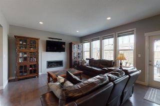 Photo 5: 4440 204 Street in Edmonton: Zone 58 House for sale : MLS®# E4236142