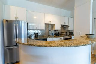 Photo 6: 209 1410 2 Street SW in Calgary: Beltline Apartment for sale : MLS®# A1130118