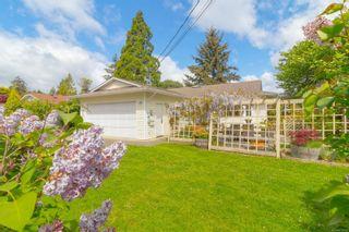 Photo 2: 1194 Waterlily Lane in : La Glen Lake House for sale (Langford)  : MLS®# 875509