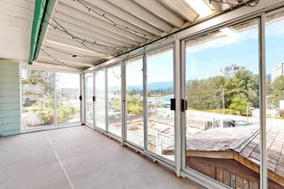 Photo 17: 171 EDWARD Crescent in Port Moody: Port Moody Centre House for sale : MLS®# R2610676