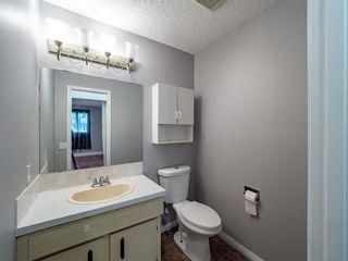 Photo 16: 54 Dalhousie Crescent NW in Calgary: Dalhousie Semi Detached for sale : MLS®# A1141102