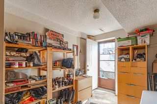 Photo 35: 2403 43 Street SE in Calgary: Forest Lawn Duplex for sale : MLS®# A1082669