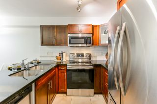 Photo 12: 170 20170 FRASER Highway in Langley: Langley City Condo for sale : MLS®# R2510214