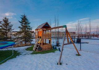 Photo 50: 2 RANCHERS View: Okotoks Detached for sale : MLS®# A1076816