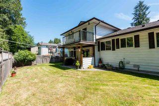 Photo 17: 1162 EAGLERIDGE Drive in Coquitlam: Eagle Ridge CQ House for sale : MLS®# R2340158