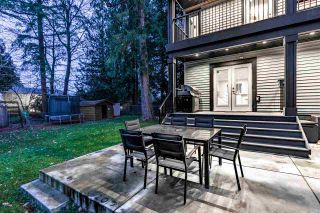 """Photo 19: 5844 ANGUS Place in Surrey: Cloverdale BC House for sale in """"Jersey Hills"""" (Cloverdale)  : MLS®# R2348924"""