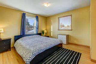 Photo 14: 2611 Exshaw Road NW in Calgary: Banff Trail Residential for sale : MLS®# A1062599
