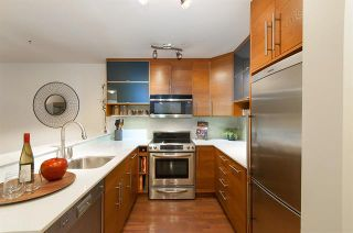 Photo 5: 3022 W 4th Avenue in Vancouver: Kitsilano Townhouse for sale (Vancouver West)  : MLS®# R2131982