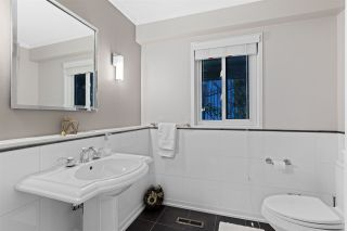 Photo 23: 1145 MILLSTREAM Road in West Vancouver: British Properties House for sale : MLS®# R2620858