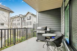 """Photo 30: 5 2427 164 Street in Surrey: Grandview Surrey Townhouse for sale in """"The Smith"""" (South Surrey White Rock)  : MLS®# R2539751"""
